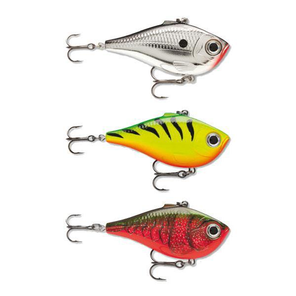 Rapala Rippin Rap 70 mm