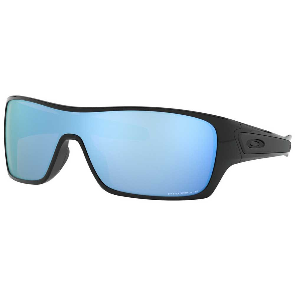 Oakley Turbine Rotor Prizm Polarized