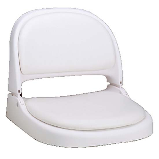 Attwood Proform Fold Down Seat