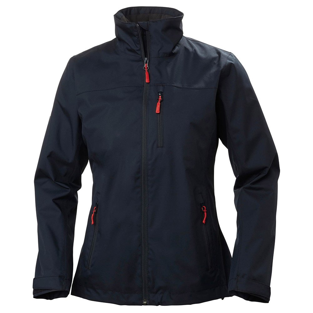 Helly hansen Team Crew Midlayer