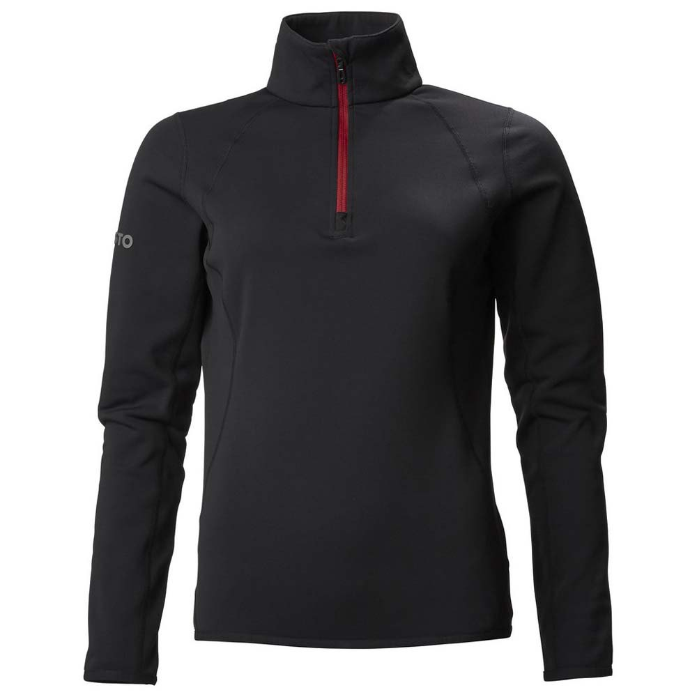 Musto Synergy Micro