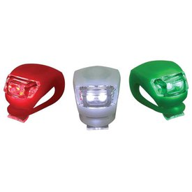 Lalizas Flexy Emergency NavLights 3 Units