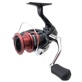 Shimano fishing Sienna FG