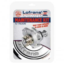 lofrans-maintenance-kit-for-falkon
