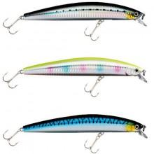 Daiwa Salt Pro Jerkbait SP Minnow 152 mm 31.5 gr