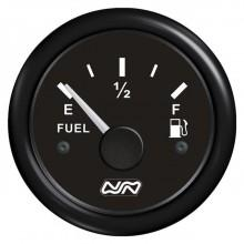 Nuova rade Fuel Level Gauge