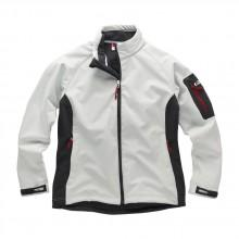 Gill Team Softshell Jacket