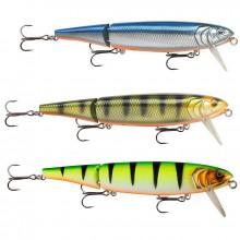 Savage gear Butch Lure 210