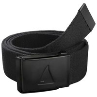 Musto Evolution Yacht Belt