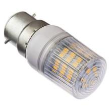 Nauticled Bulb 40 LED