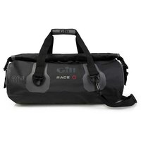 Gill Race Team bag 30L