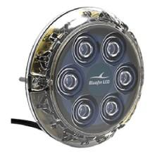 Bluefin led Piranha P12 Surface Mount 12/24V
