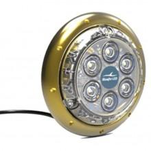 Bluefin led Barracuda B12 SM