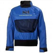 Helly hansen HP Smock