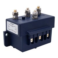 lofrans-control-box-for-solenoid