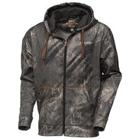 Prologic RealTree Fishing Zip