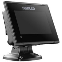 Simrad GO5 XSE ROW Active Imaging 3-In-1
