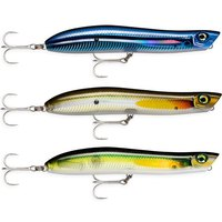 Rapala Maxrap Walk N Roll 130 mm