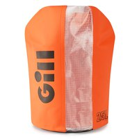 Gill Wet And Dry 25L
