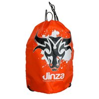 Jinza Urban Bag