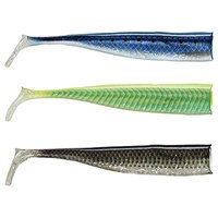 Storm 360 GT Biscay Minnow Body 140 mm