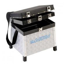 Grauvell SeatBox