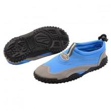 Grauvell Neoprene Shoes ES3 110